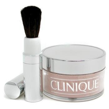 clinique-blended-face-powder-and-brush-02-transparency