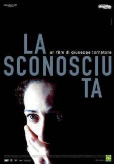 La sconosciuta / The Unknown / The Other Woman / Незнакомка (2006)