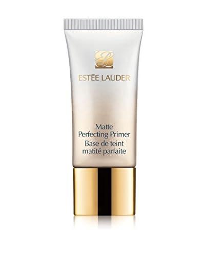 Estée Lauder Matte Perfecting Primer 30 ml