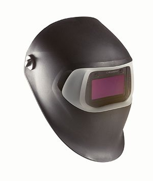 3M-Speedglas-100-Welding-Helmet-with-Variable-Shade-Filters-R3-07-0012-31BL