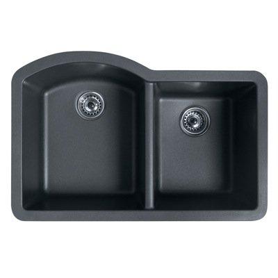 Swanstone Undermount Kitchen Sink