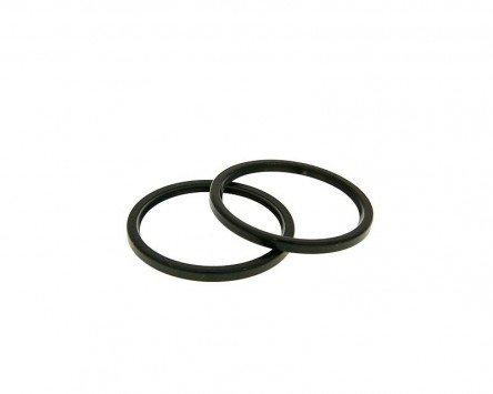 microonde-guarnizioni-ad-anello-per-invertitore-naraku-kymco-sym-honda