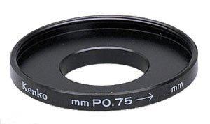【Amazonの商品情報へ】ケンコー・トキナー ケンコー カメラ用品 ステップアップリング 67-77mm 088678