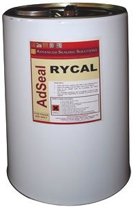 rycal-block-paving-and-concrete-sealer-20ltr