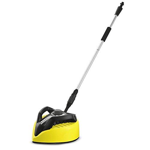 Karcher 2.641-647.0 T400 Deck Plus Driveway Cleaner