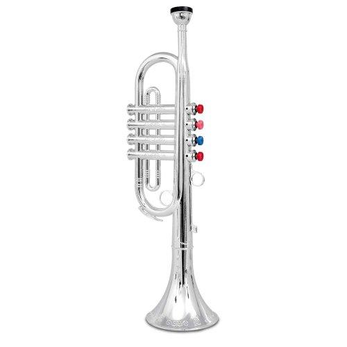 Sigma-TR4231N-Trompete-silber-41cm