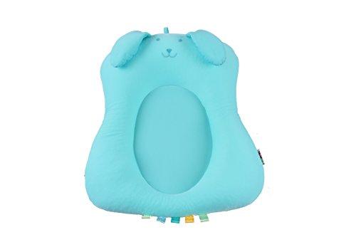 Baby Baths | Baby Bath Sets - Babaloo