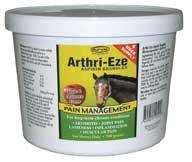 ArthriEze+ Pain Relief for Horses