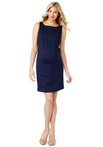 Rosie Pope Maternity Claire Dress