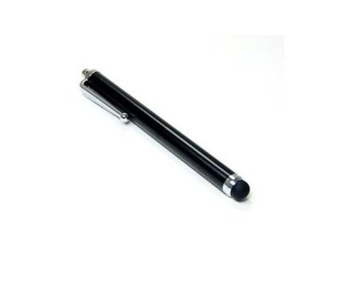 3 Pack of Stylus Black Gold Purple Universal Touch Screen Pen for Ipad 2 Ipod Iphone 4,4S,3g,3gs,4s,kindle fire, Motorola Xoom, Samsung Galaxy Tab 8.9 10.1, Blackberry Playbook HTC Flyer Evo View Tablet Bonus at Electronic-Readers.com