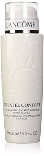 lancome-lait-galatee-confort-400-ml