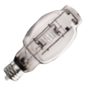 Osram 64260 Microscope Halogen Light Bulb 12 Volt 30 Watt