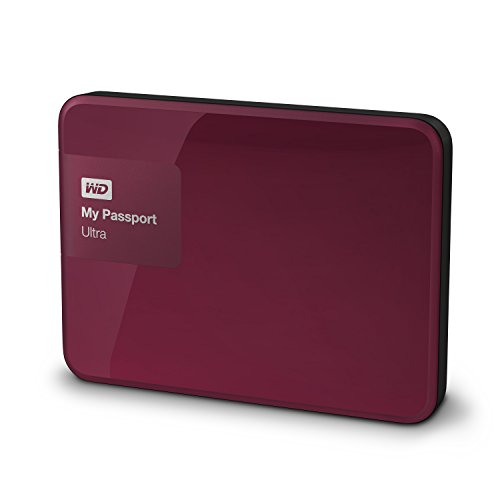 mypassport-ultra-4tb-berry
