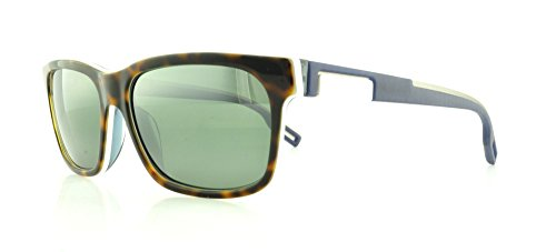 maui-jim-eh-brah-polarized-sunglasses-tortoise-with-white-and-blue-neutral-grey-one-size