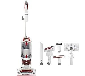 Vacuum Shark Parts Diagram Nv500 Shark Vacuum Special
