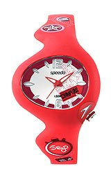 Speedo Juniors Analog Silver Dial Youth watch #SD55146BX