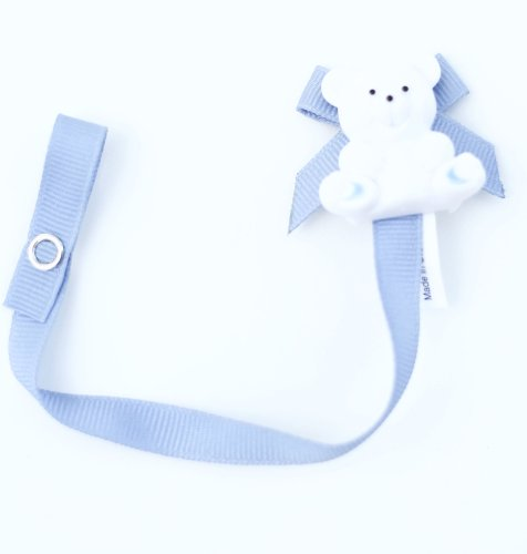 Baby-Buddy-Bear-Pacifier-Holder