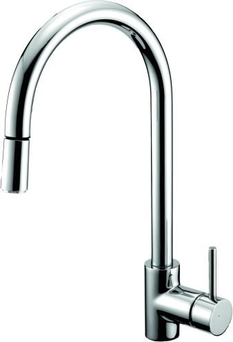 mix-crolla-st7790-chrome-mixer-tap-with-shower-head-chrome