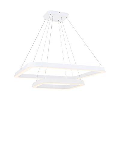 Design Light Lámpara De Suspensión LED Madrid