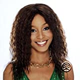 Beverly+Johnson+Weave+Wet+And+Wavy