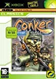 Conkers Live and Reloaded (Xbox)