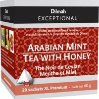 dilmah-arabian-mint-tea-with-honey-20-sachets-40g-une-boite