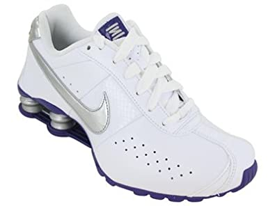 Nike Ladies Shox Classic II by Nike
