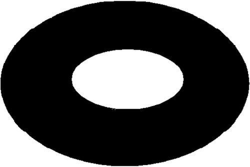 Slip Disc Servis Rhino 1008 Flex 15 1310 A960 A972 Cyclone 128 Cyclone 60 Cyclone 72 Cyclone 84 Cyro 128 Cyro 1310 Cyro 160 Cyro 60 Cyro 72 Cyro 84 Flex 15 Flex15 Gr60 S128 Saturn 8 Sr15 Sr15M Tw120 Tw60 Tw72 Tw96 Tw168 260 272 284 2160 Flex 10 Fn 10 Fn 1