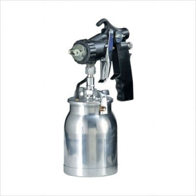 Campbell Hausfeld G4590 Spray GunB0000DD2PS