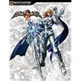 Soul Calibur Iv Limited Edition Fighter's Guideby Bandai Namco