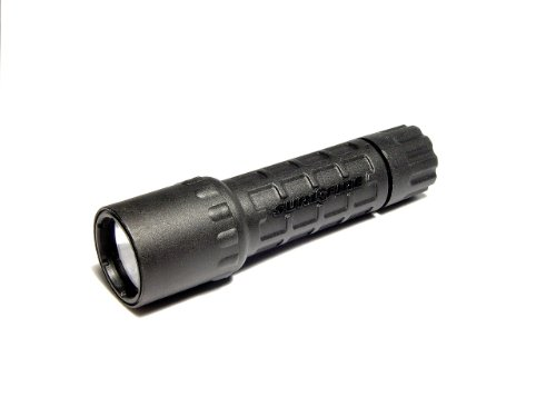 Surefire G2 Nitrolon Single Output Incandescent