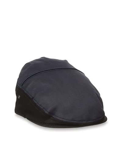 Original Penguin Men's Color Block Driving Cap