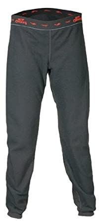 Hot Chillys Youth Microflc Bottom by Hot Chillys