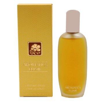 Aromatics Elixir Profumo Clinique EDP Vaporizzatore 100 ml