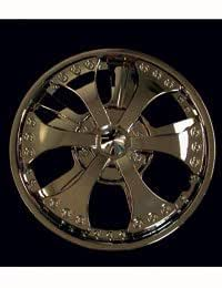 SPINNER WHEEL COVER 15 INCH