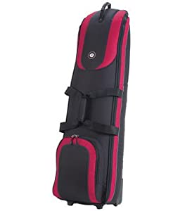Golf Travel Bags LLC Roadster 3.0