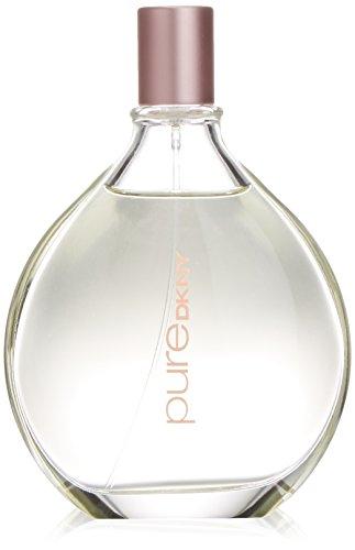 donna-karan-dkny-pure-rose-edp-spray-100-ml