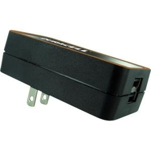 Battery Biz, DURACELL USB Wall Charger (Catalog