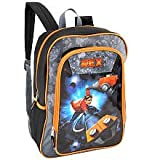 Generator Rex with Rex Salazar – 16″ Backpack Picture