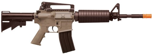 U.S. Marines USMC M4 Airsoft Rifle