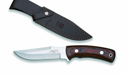 Henckel Steak Knives