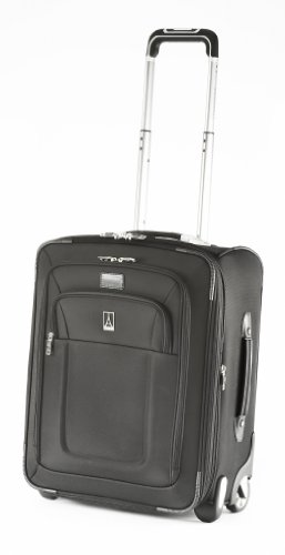 Travelpro Crew 8 20 inch Widebody Onboard Trolley Case