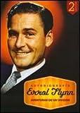 Autobiografía ERROL FLYNN. Aventuras de un vividor
