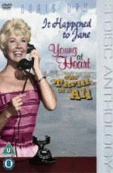 the-thrill-of-it-all-young-at-heart-it-happened-to-jane-dvd