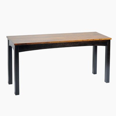 Cheap William Sheppee Tahoe Extra Large Console Table TAH030B (TAH030B)