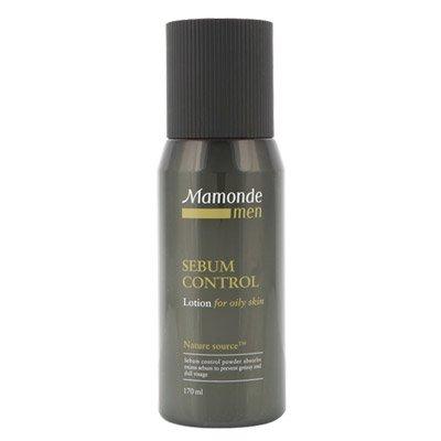 mamonde-men-sebum-control-lotion-170ml