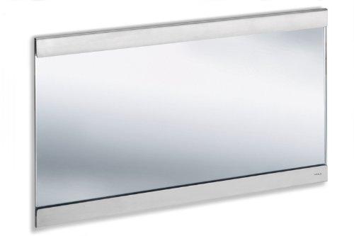 Blomus Mirror, 50x30cm