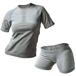 BMW Functional T Shirt Underwear