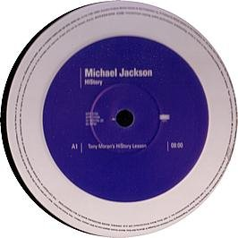 Michael Jackson - History Michael Jackson - Zortam Music