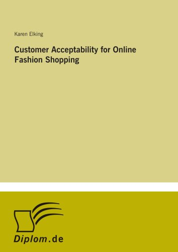 Customer+Acceptability+for+Online+Fashion+Shopping